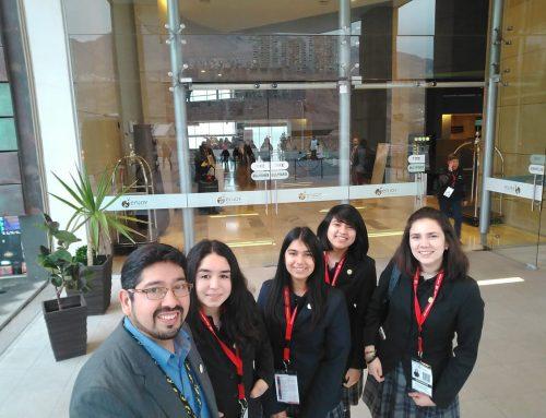 IX Expociencia Latinoamericana
